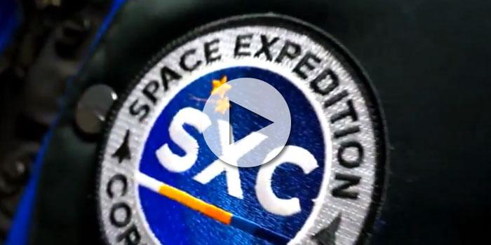 drgal-sxc-spaceexpedition-sweden