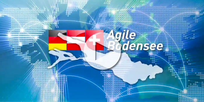 Agile-Bodensee-2013