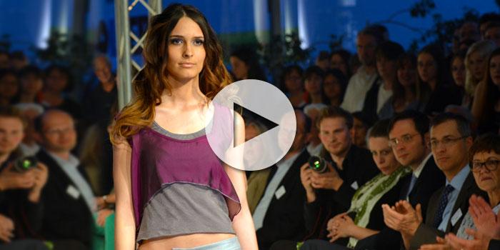 Fashion Show No1 Reutlingen