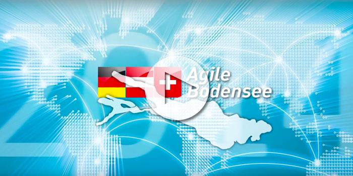 Agile-Bodensee-2014