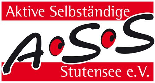 ASS - Aktive Selbständige Stutensee e.V.