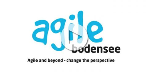agile-bodensee-2015