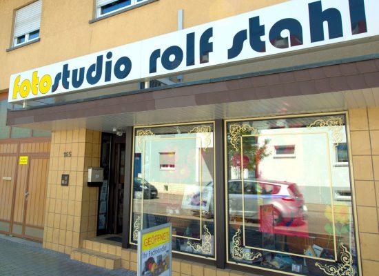Film & Fotostudio Stutensee