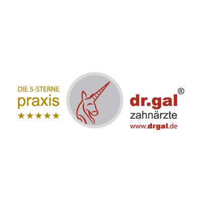 logo_drgal