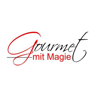 logo_gourmet_mit_magie