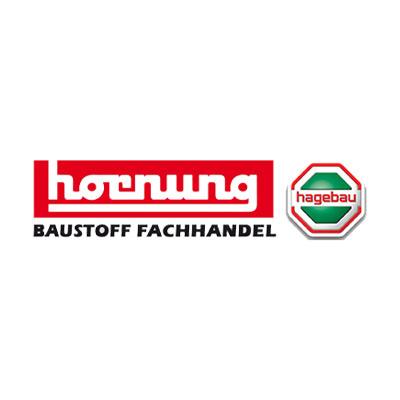 logo_hornung