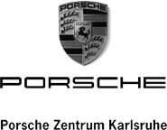 logo_pzka