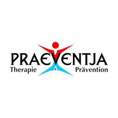 logo_praeventja