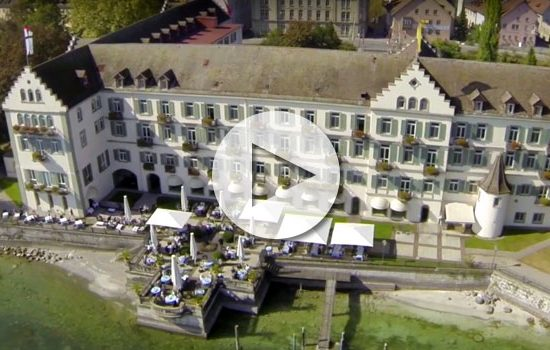 Agile-Bodensee-2016