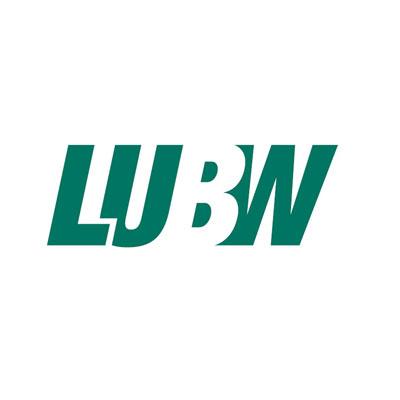 logo_lubw