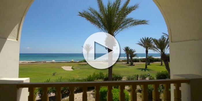 imagefilm delfino beach resort & spa