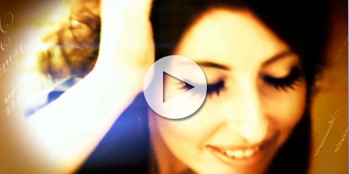 Musikvideo - Venissia