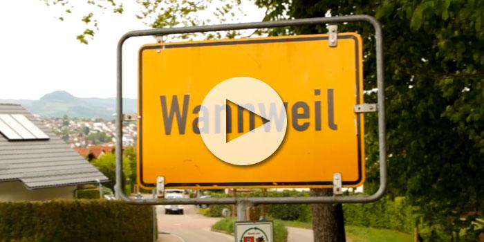 wannweil_gea-film