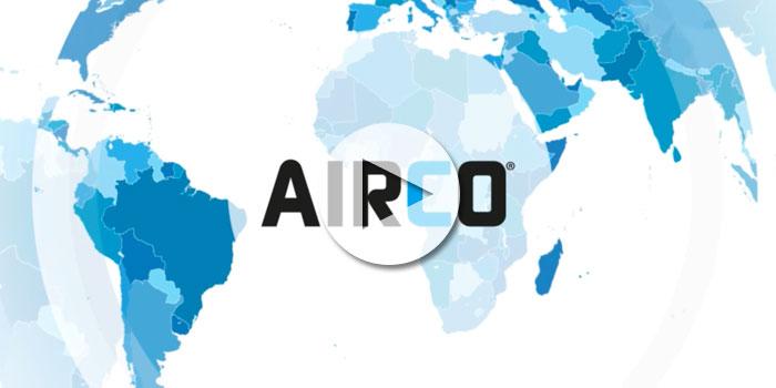 airco_imagefilm