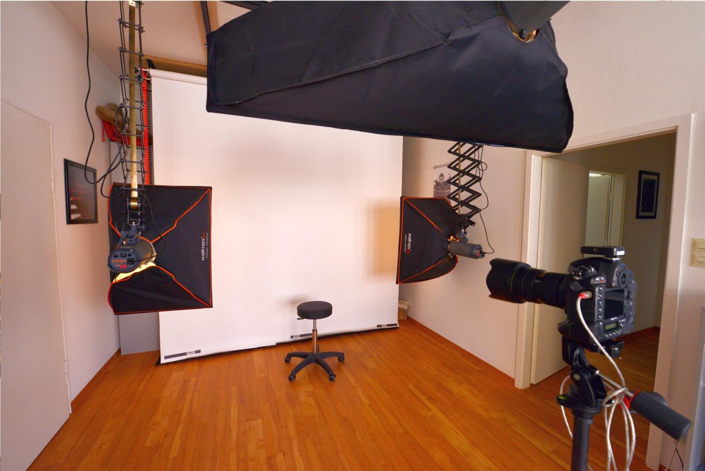 film-fotostudio-wannweil