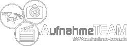 Aufnahme-TEAM – Karlsruhe | Reutlingen