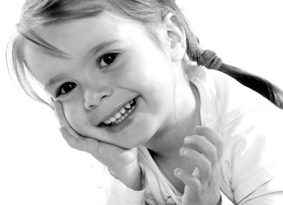 Kinder Fotografie Aufnahmeteam