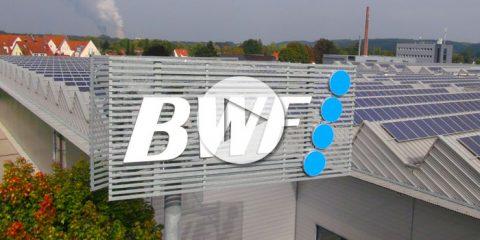 bwf profiles imagefilm
