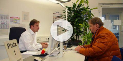 imagefilm jobcenter lankreis heilbronn