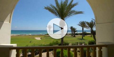 imagefilm delfino beach resort & spa