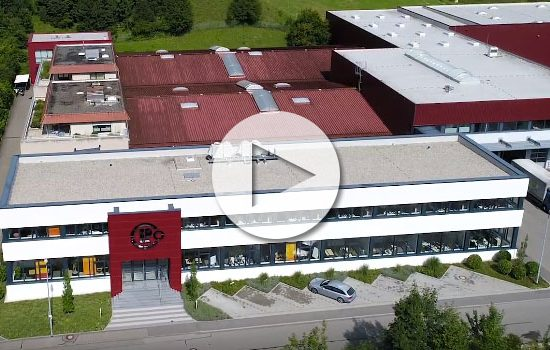 Imagefilm Riegler GmbH & Co.KG Bad Urach