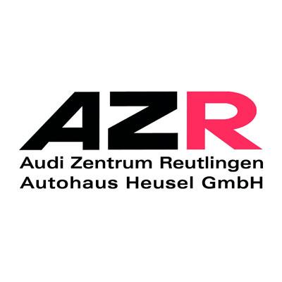 Testimonial Audi Zentrum Reutlingen