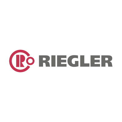 Testimonial RIEGLER GmbH & Co.KG