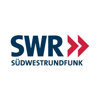 Referenzschreiben SWR Fernsehen