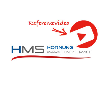 Bertram Hornung Referenzvideo
