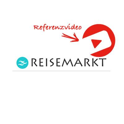 Ute Winkler Reisemarkt Stutensee Referenzvideo