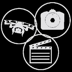 AufnahmeTEAM Logo
