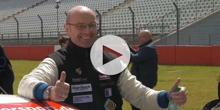 porsche-sports-cup-2019